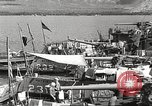 Image of Scouting Fleet Caribbean, 1923, second 17 stock footage video 65675060922