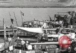 Image of Scouting Fleet Caribbean, 1923, second 18 stock footage video 65675060922