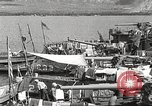 Image of Scouting Fleet Caribbean, 1923, second 19 stock footage video 65675060922