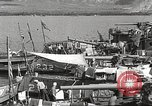Image of Scouting Fleet Caribbean, 1923, second 20 stock footage video 65675060922