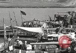 Image of Scouting Fleet Caribbean, 1923, second 21 stock footage video 65675060922