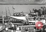 Image of Scouting Fleet Caribbean, 1923, second 22 stock footage video 65675060922