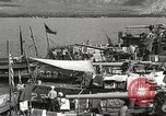 Image of Scouting Fleet Caribbean, 1923, second 23 stock footage video 65675060922