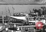 Image of Scouting Fleet Caribbean, 1923, second 24 stock footage video 65675060922