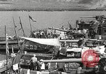 Image of Scouting Fleet Caribbean, 1923, second 25 stock footage video 65675060922