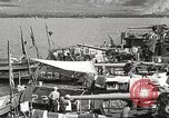 Image of Scouting Fleet Caribbean, 1923, second 26 stock footage video 65675060922