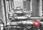 Image of Scouting Fleet Caribbean, 1923, second 36 stock footage video 65675060922