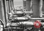 Image of Scouting Fleet Caribbean, 1923, second 61 stock footage video 65675060922