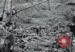 Image of Italian troops Tyrol Italy, 1916, second 2 stock footage video 65675060923