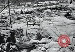 Image of Italian troops Tyrol Italy, 1916, second 4 stock footage video 65675060923