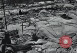 Image of Italian troops Tyrol Italy, 1916, second 5 stock footage video 65675060923