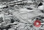 Image of Italian troops Tyrol Italy, 1916, second 7 stock footage video 65675060923