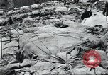 Image of Italian troops Tyrol Italy, 1916, second 8 stock footage video 65675060923