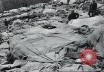 Image of Italian troops Tyrol Italy, 1916, second 9 stock footage video 65675060923