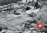 Image of Italian troops Tyrol Italy, 1916, second 10 stock footage video 65675060923