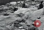 Image of Italian troops Tyrol Italy, 1916, second 12 stock footage video 65675060923