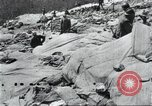 Image of Italian troops Tyrol Italy, 1916, second 13 stock footage video 65675060923