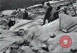 Image of Italian troops Tyrol Italy, 1916, second 14 stock footage video 65675060923