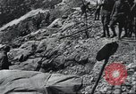 Image of Italian troops Tyrol Italy, 1916, second 22 stock footage video 65675060923