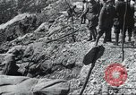 Image of Italian troops Tyrol Italy, 1916, second 23 stock footage video 65675060923