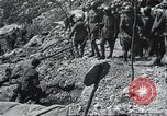 Image of Italian troops Tyrol Italy, 1916, second 24 stock footage video 65675060923