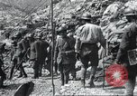 Image of Italian troops Tyrol Italy, 1916, second 28 stock footage video 65675060923