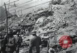 Image of Italian troops Tyrol Italy, 1916, second 31 stock footage video 65675060923
