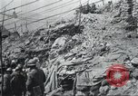 Image of Italian troops Tyrol Italy, 1916, second 32 stock footage video 65675060923