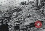 Image of Italian troops Tyrol Italy, 1916, second 33 stock footage video 65675060923