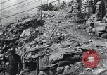 Image of Italian troops Tyrol Italy, 1916, second 34 stock footage video 65675060923