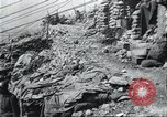 Image of Italian troops Tyrol Italy, 1916, second 35 stock footage video 65675060923