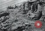 Image of Italian troops Tyrol Italy, 1916, second 36 stock footage video 65675060923