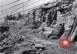 Image of Italian troops Tyrol Italy, 1916, second 37 stock footage video 65675060923