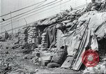 Image of Italian troops Tyrol Italy, 1916, second 39 stock footage video 65675060923