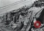 Image of Italian troops Tyrol Italy, 1916, second 40 stock footage video 65675060923