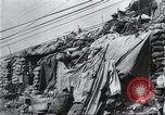 Image of Italian troops Tyrol Italy, 1916, second 41 stock footage video 65675060923