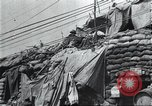 Image of Italian troops Tyrol Italy, 1916, second 43 stock footage video 65675060923