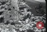 Image of Italian troops Tyrol Italy, 1916, second 61 stock footage video 65675060923