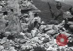 Image of Italian troops Tyrol Italy, 1916, second 62 stock footage video 65675060923