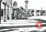 Image of British troops Palestine, 1917, second 3 stock footage video 65675060924