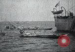 Image of Japanese warship Japan, 1917, second 59 stock footage video 65675060925