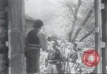 Image of Albania troops Europe, 1917, second 13 stock footage video 65675060929
