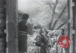 Image of Albania troops Europe, 1917, second 14 stock footage video 65675060929