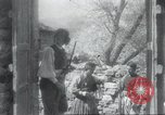 Image of Albania troops Europe, 1917, second 15 stock footage video 65675060929
