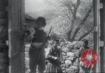 Image of Albania troops Europe, 1917, second 16 stock footage video 65675060929