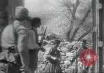 Image of Albania troops Europe, 1917, second 17 stock footage video 65675060929