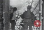 Image of Albania troops Europe, 1917, second 18 stock footage video 65675060929