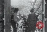 Image of Albania troops Europe, 1917, second 19 stock footage video 65675060929