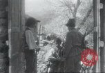 Image of Albania troops Europe, 1917, second 20 stock footage video 65675060929