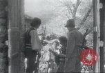 Image of Albania troops Europe, 1917, second 21 stock footage video 65675060929